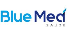 Blue Med Saúde